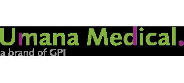 Umana Medical